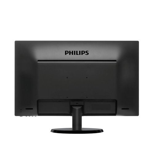 Philips Mon  21.5Inch 223V5LSB2  FULLHD/LED / VGA / ArtDesign
