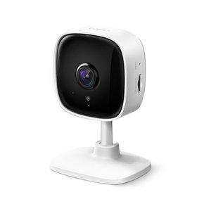 TP-Link Tapo C100 IP-beveiligingscamera Binnen 1920 x 1080 Pixels