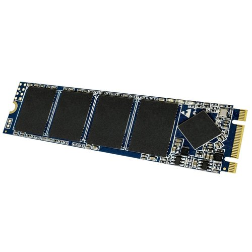 Philips SSD  480GB M.2 ( 550MB/s Read 500MB/s )