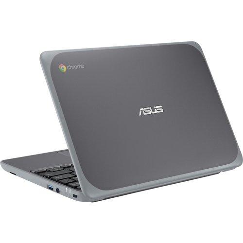 Asus 11.6 HD / MediaTek MT8167  / 32GB / 4GB / CHROME