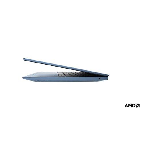 Lenovo Slim 14.0 F-HD/ A4 9120E / 4GB / 64GB EMMC / W10S