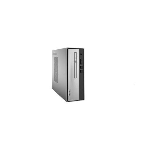 Lenovo Desk. Ideacentre / Ryzen 3-3250u/ 8GB / 256GB / W10