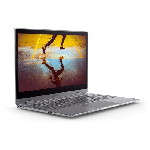 Medion 14.0 F-HD IPS TOUCH i3-7020U / 8GB / 256GB / W10H