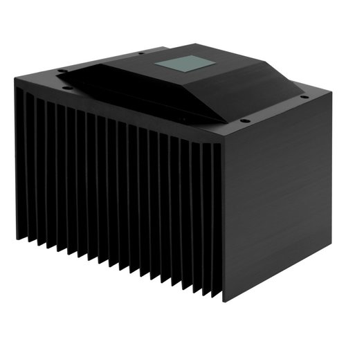 OEM ARCTIC Alpine AM4 Passive Processor Koeler