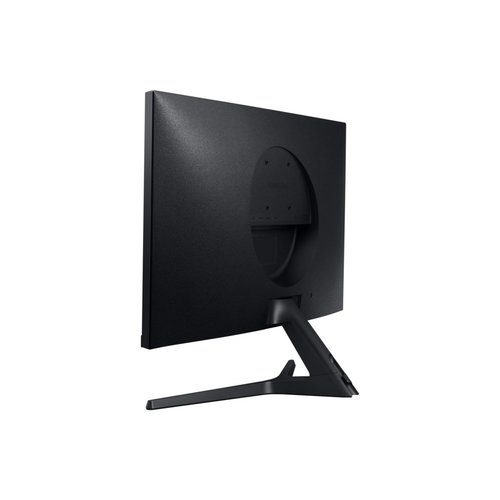 Samsung Mon  28inch / 4K / DisplayPort / 2x HDMI