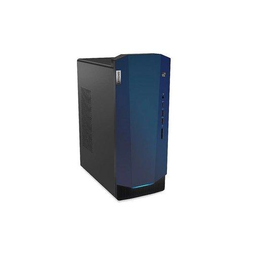 Lenovo Desk./ i5-10400F / 16GB / 512GB+1TB /GTX1650 4GB / W10