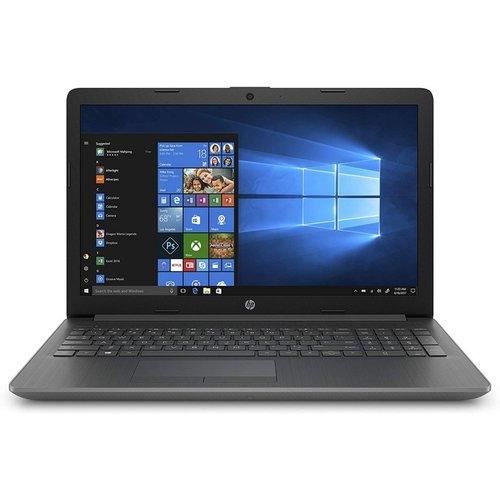 """Hewlett Packard HP 15.6"""" F-HD RYZEN 5 3500U / 8GB / 1TB+256GB M.2 / W10"""