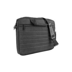 OEM Natec notebookbag 14.0