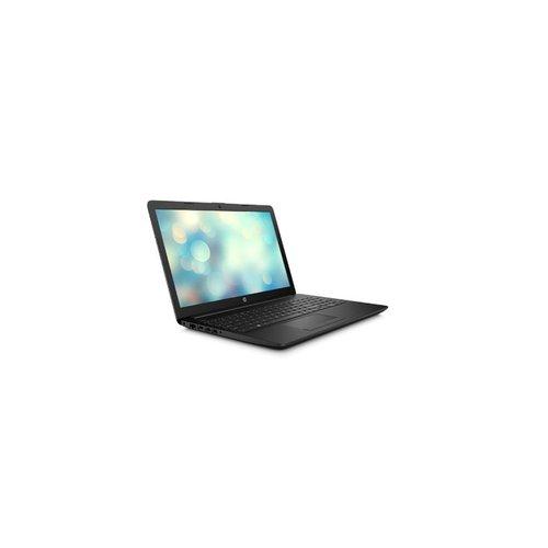 Hewlett Packard HP 15-da3001ny 15.6 F-HD i5-1035G1 / 8GB / 1TB + 256GB / W10