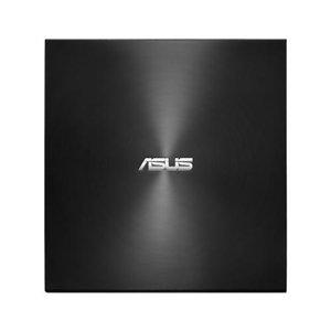 Asus ASUS SDRW-08U7M-U optisch schijfstation DVD±RW Zwart