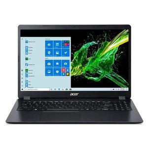 Acer Aspire 15.6 F-HD /  i3-1005G1 / 4GB / 256GB / W10S