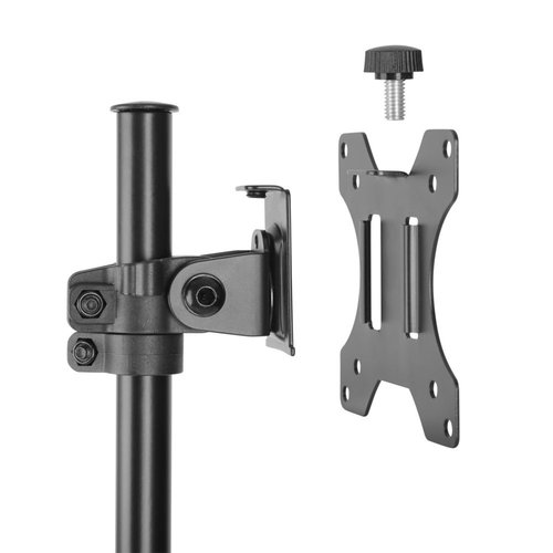 Newstar Monitor Arm steun for 1 monitor up to 30inch