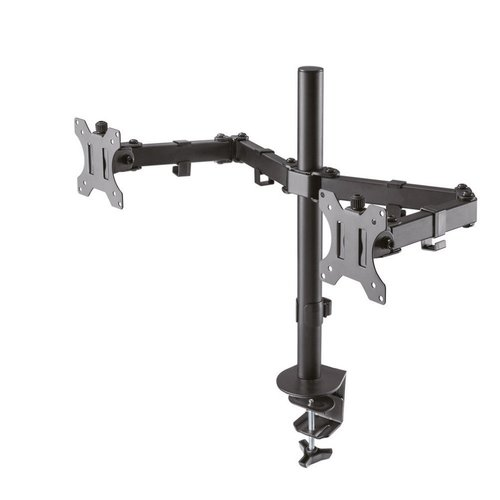 Newstar NEWSTAR Flat Screen Desk Mount clamp