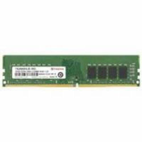 Transcend MEM  8GB DDR4 3200 MHz DIMM