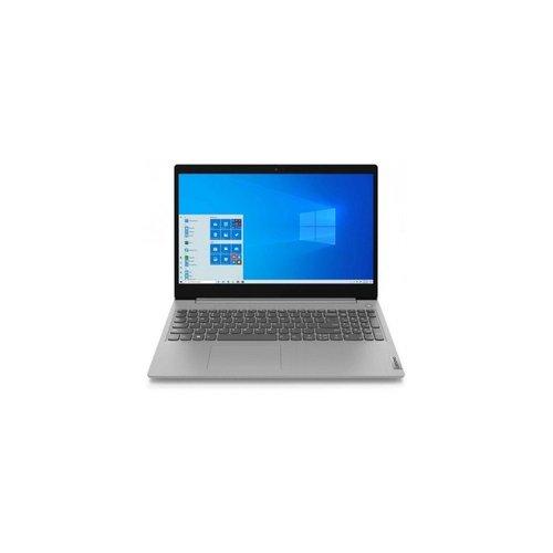 Lenovo Ideapad 3 15.6 F-HD / i3-1005G1 / 8GB / 128GB / W10