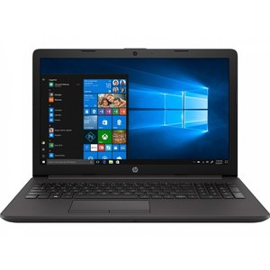 Hewlett Packard HP 250 G7 15.6 F-HD / i5-1035G1/ 8GB / 256GB SSD / W10P