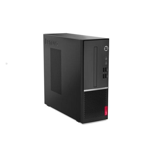 Lenovo V50s  Desk. / i5-10400 / 256GB / 8GB / No DVD / W10P