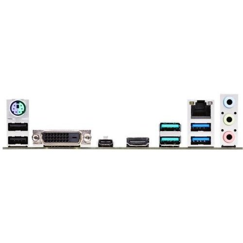 Asus MB  TUF B450-Pro Gaming / AM4 / 4 x DDR4 / HDMI / ATX