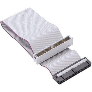 OEM IDE 0.45M UltraDMA Datakabel