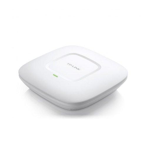 TP-Link TP-LINK EAP115 300Mbit/s Power over Ethernet (PoE) WLAN toegangspunt