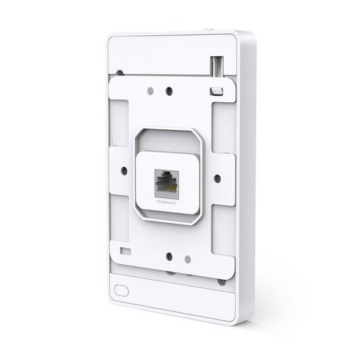 TP-Link Omada EAP225-Wall Dual-Band