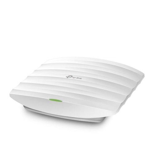 TP-Link TP-LINK AC1750 WLAN toegangspunt 1300 Mbit/s Power over Ethernet (PoE) Wit