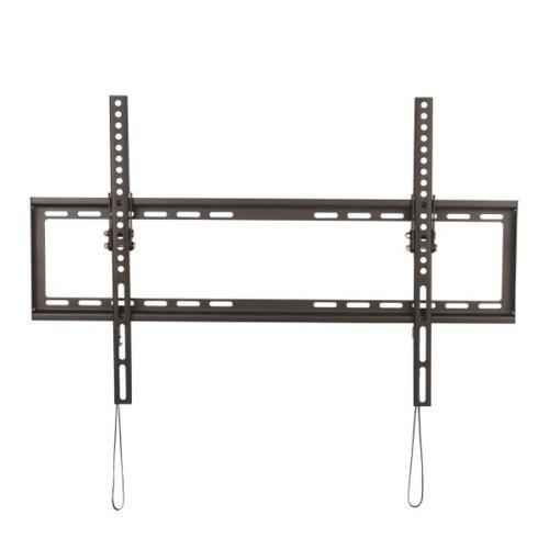 """Ewent Easy Tilt TV wall mount L, 37"""" - 70"""""""