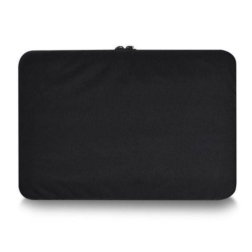 "Ewent Urban Sleeve 15.6"", BLACK/GREY"