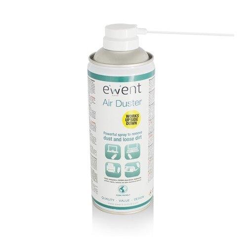 Ewent EW5600 Airpressure 220 ml Professional