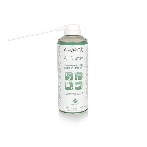 Ewent EWENT Airduster 400ml