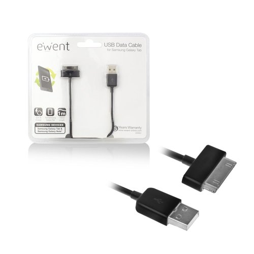 Ewent Samsung Dock Cable