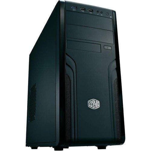 CoolerMaster Cooler Master Force 500 USB 2.0 / USB 3.0