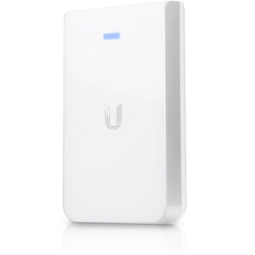 Ubiquiti Networks UAP-AC-IW 867Mbit/s Power over Ethernet (PoE) Wit WLAN toegangspunt