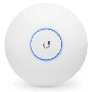 Ubiquiti UniFi Indoor Long Range Access Point 2.4GHz/5GHz