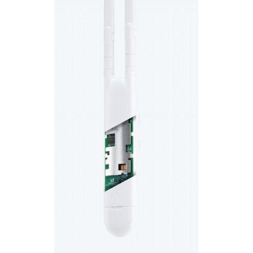 Ubiquiti UniFi AC Mesh 1167Mbit/s PoE /WLAN Accespoint/White