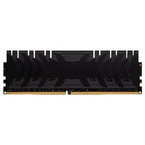 Kingston MEM  HyperX Predator 8GB 1 x 8GB DDR4 2400 MHz DIMM