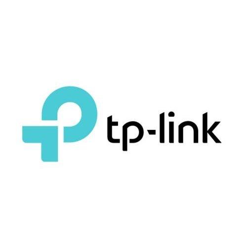 TP-Link TP-LINK TL-SF1016DS netwerk-switch Fast Ethernet (10/100) Zw