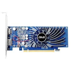 Asus ASUS GT1030-2G-BRK GeForce GT 1030 2 GB GDDR5