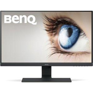 "BenQ Benq GW2475H 60,5 cm (23.8"") 1920 x 1080 Pixels Full HD LED Zwart"