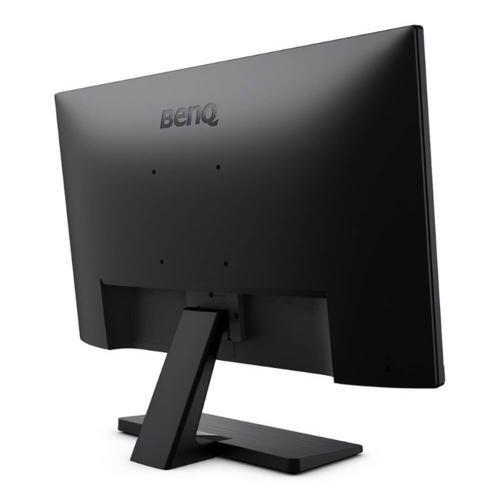 BenQ Mon Benq GW2475H F-HD 23.8 / HDMI / VGA / Black