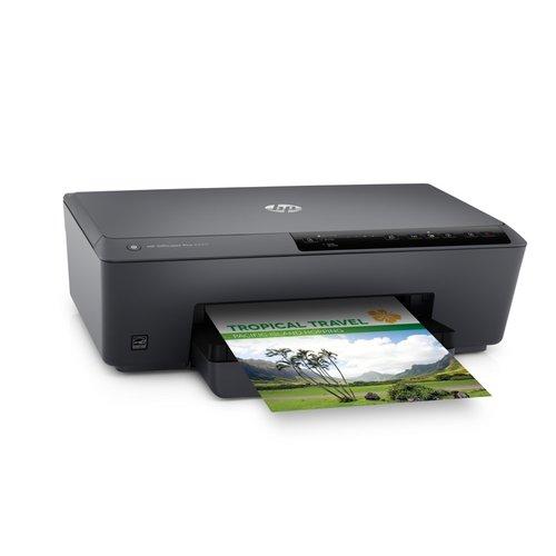 Hewlett Packard HP Officejet Pro 6230 / WIFI / Color / 18PPM