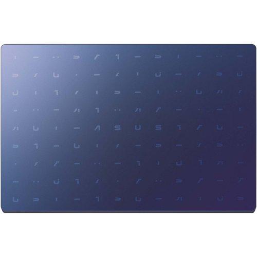 Asus ASUS E410MA Peacock Blue 14 F-HD / N4020 / 4GB / 256GB /W10