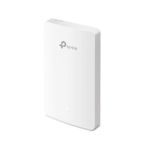 TP-Link TP-LINK EAP235-Wall 1200 Mbit/s Wit Power over Ethernet (PoE)