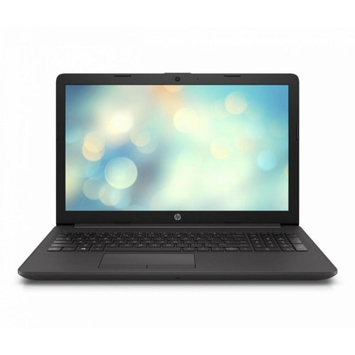 "Hewlett Packard HP 250 G7 15.6"" / i3-1005G1 / 8GB / 128GB+1TB / W10P"