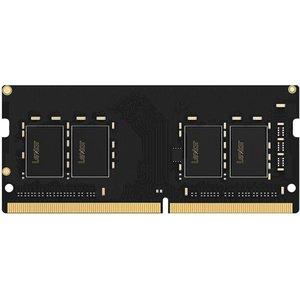 OEM MEM Lexar 8GB DDR4 2666 SODIMM