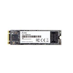 OEM Leven SSD M.2 256GB JM600 retail