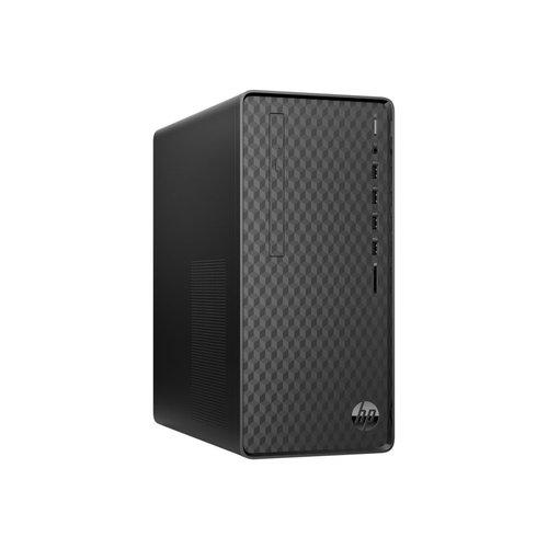 Hewlett Packard HP Pav. Desk. i3-10100 / 8GB / 256GB / W10P