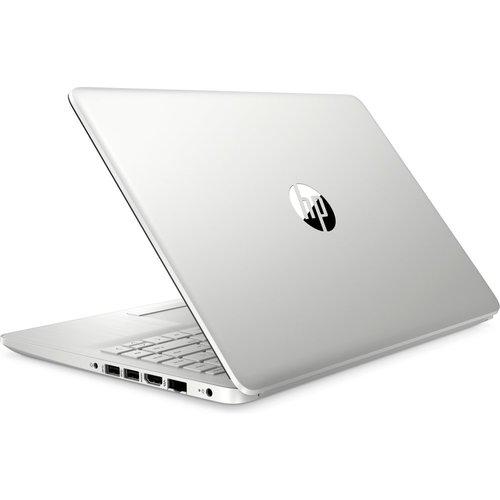 Hewlett Packard HP 14-cf2009nd / 14.0 /  i3-10110U / 4GB / 128GB / W10