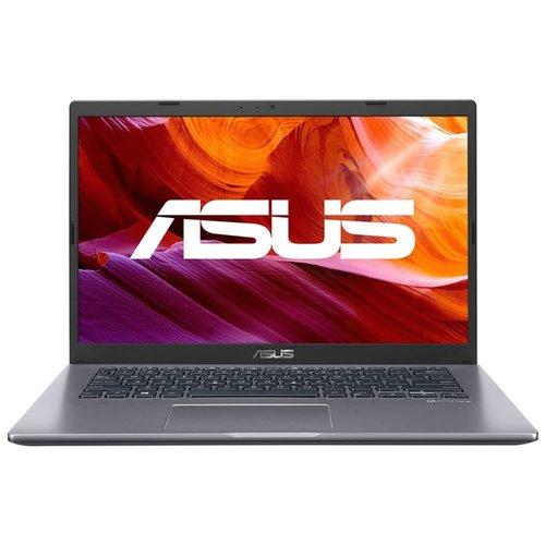 Asus M509DA 15.6 F-HD / RYZEN 3 3250U  / 12GB / 256GB / w10