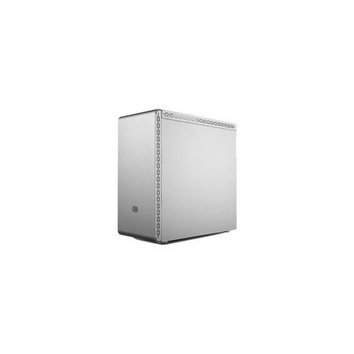 CoolerMaster Case Cooler Master MasterBox MS600 TG